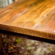 table-wood