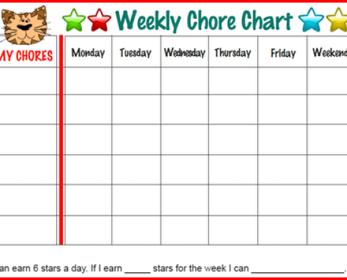 number names worksheets free printable chart free